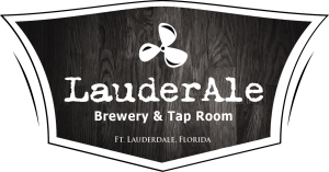 Ales and Asanas - YOGA CLASS SUPPORTS APR ANIMALS @ LauderAle Brewery | Fort Lauderdale | Florida | United States