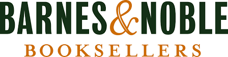 Barnes & Noble Gift Wrap For APR 12/11 & 12/18 - 2017 @ Barnes & Noble | Fort Lauderdale | Florida | United States