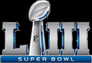 Super Bowl Tickets 2/3/19 @ Mercedes-Benz Stadium | Atlanta | Georgia | United States
