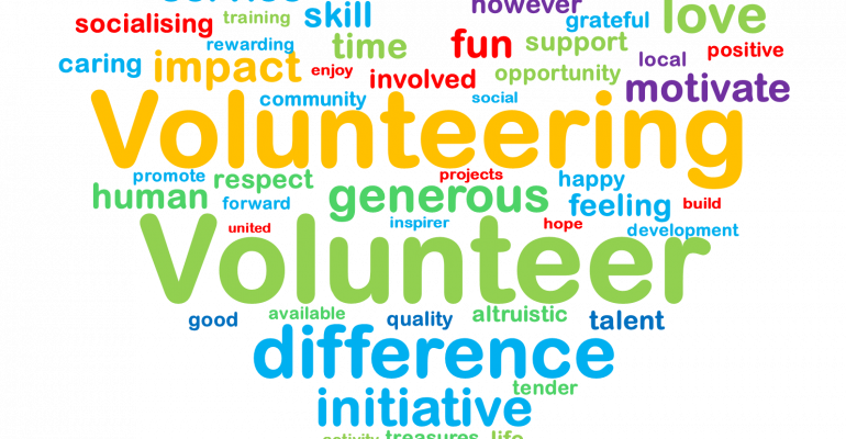 BECOME AN APR VOLUNTEER 5/5/19 @ Blanco Y Blanco Arts | Fort Lauderdale | Florida | United States