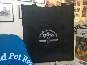 WIN A TOTE!!!!  WIN A CHARM!!!!! @ IT's a Virtual Contest | Fort Lauderdale | Florida | United States