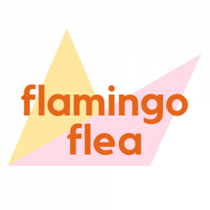 FLAMINGO FLEA ADOPTION EVENT @ TARPON RIVER BREWING   Fort Lauderdale   Florida   United States