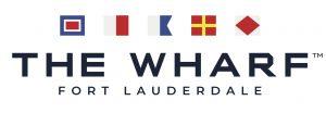 WHARF FORT LAUDERDALE ADOPTION EVENT @ THE WHARF FORT LAUDERDALE   Fort Lauderdale   Florida   United States